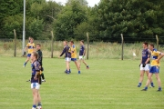 Tipp under 16s 036